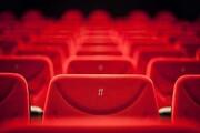سخنگوی شورای عالی اکران: فیلمها یک هفته دیگر روی پرده میمانند