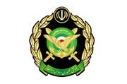 تجدید میثاق فرماندهان نیروی هوایی ارتش با آرمان های امام راحل