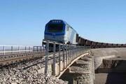 قطار مشهد - ارومیه به برنامه مقاصد ریلی کشور اضافه شد