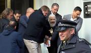 سوئد تحقیقات در مورد پرونده «جولیان آسانژ» را متوقف کرد