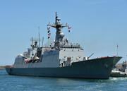 سه کشتی توقیف شده در سواحل یمن آزاد شدند
