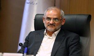 تهران یکی از محرومترین فضاهای آموزشی کشور را دارد