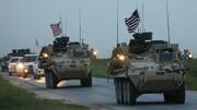 یک دستور قریب الوقوع از سوی ترامپ درباره عربستان؛ نظامیان در راهند