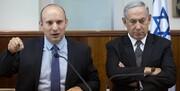 اسرائیل پس از حمله موشکی به دمشق، ایران را تهدید کرد :سران تهران نیز در امان نیستند!