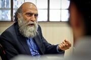 روایت بازیگر سریال «امام علی» از شوخیهای مبتذل در آثار نمایشی