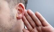 تاثیر رژیم غذایی بر شنوایی