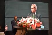 استفاده از پول ملی در روابط بانکی ایران و عمان راهگشاست