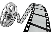 کاهش ۸۰درصدی فروش بلیط سینما در آذربایجانغربی بدلیل قطعی اینترنت