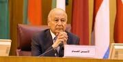 واکنش اتحادیه عرب به اقدام یمن در تعیین سفیر برای خود در تهران