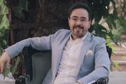 فیلم | افشاگری خشایار اعتمادی علیه مسئول ارشد موسیقی دولت اصلاحات و تشکر از تلویزیون!
