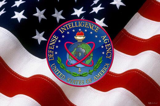 گزارش آژانس اطلاعاتی آمریکا درباره قدرت نظامی ایران