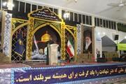 جزئیات دستگیری سرشاخههای کلیدی اغتشاشات اخیر در ۴ استان
