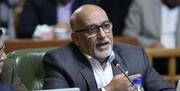 عضو شورای شهر تهران: ری تا سال ۱۴۰۰ از پایتخت جدا میشود