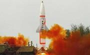مرز هند و پاکستان دوباره قرمز شد؛ استقرار موشکهای هدایتشونده ضد تانک