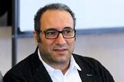 مصاحبه رضا میرکریمی با روزنامه چینی/ فیلمهای قدیمی و اکشن چینی برای ایران جالب است