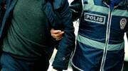 دو کارمند کنسولگری آمریکا در ترکیه بازداشت شدند
