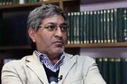 فیلم | حبیب احمدزاده: کاری کردیم کسی باورش نمیشود برای حال خوب کتاب میخوانیم!