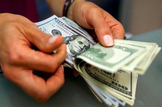 منتظر دلار ۲۰ هزار تومانی نباشید