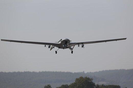 کشته شدن ۷ شبه نظامی کُرد در حمله هوایی ترکیه به شمال سوریه