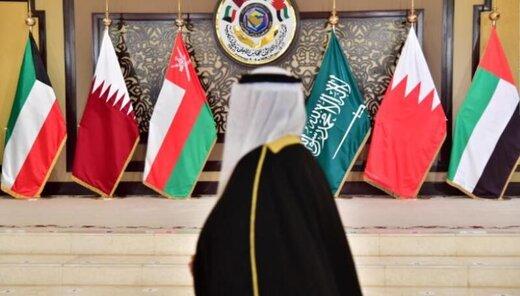 بازی زیرپوستی مثلث عربی در افغانستان؛ رقابت پشتپرده برای چیست؟
