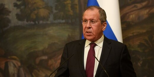 وزیر خارجه اسرائیل در دیدار با لاوروف: با هماهنگی روسیه به اقدامات خود علیه ایران ادامه می دهیم