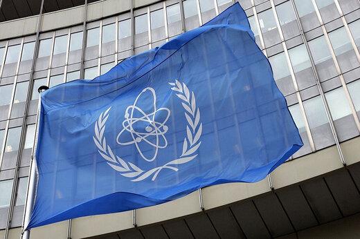 فیلم | کشف مواد خطرناک از بازرسان آژانس بین المللی انرژی اتمی