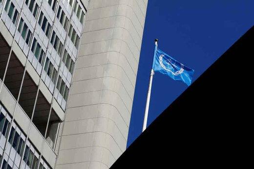 نماینده انگلیس: از استقلال نظارت آژانس بر اجرای برجام حمایت میکنیم