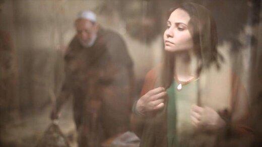 اکران فیلم افغانستانی «حوا٬ مریم و عایشه»؛ اتفاقی تازه در سینمای ایران