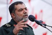 روایت سردار آبنوش از ماموریت جورج سوروس برای راه اندازی انقلاب مخملی در ایران