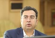 ثبت نام طرح ملی مسکن در شهرهای جدید استانی شد