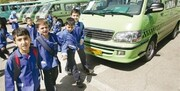 سهمیه بندی بنزین, قیمت بنزین, بنزین, افزایش قیمت بنزین,سرویس مدارس