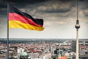 بزرگترین اقتصاد اروپا چه وضعیتی دارد؟