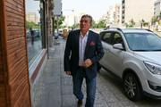 درخواست ویژه برانکو از سفیر ایران/عکس