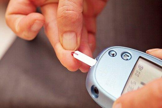 چقدر «زخم پای» دیابتی را می شناسید/علل بروز و راه های پیشگیری