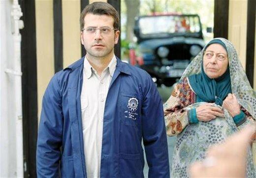 «بچه مهندس۳» با بازیگران جدید به ماه رمضان میرسد