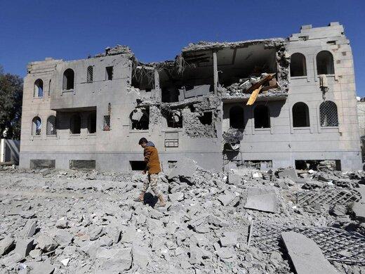 نهادهای اطلاعاتی آمریکا: عربستان به استراتژی ما در منطقه لطمه زده است