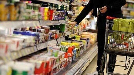 سخنگوی ستاد تنظیم بازار: عرضه کالا ۵۰ درصد افزایش یافت
