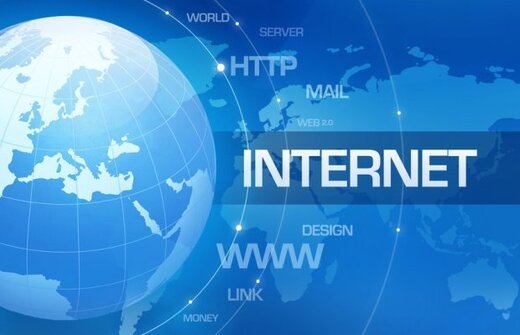 اینترنت بینالملل مشترکان خانگی ارومیه وصل شد
