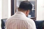 محاکمه جوانی که یک میلیاردتومان از دختران پولدار گرفت و غیبش زد/99ضربه شلاق برای رابطه نامشروع
