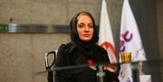 حملات گسترده به مهنازافشار در فضای مجازی/پس معلوم شد چرا طلاق گرفت