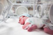 تغذیه نوزاد از بانک شیر مادر مشکل شرعی دارد؟
