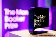 نتیجه تعجببرانگیز پژوهشی درباره جوایز جهانی ادبیات!
