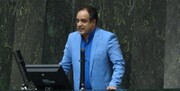 ماجرای سرقت اسناد و اطلاعات از دفتر یک نماینده مجلس چه بود؟