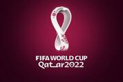 ایران و ۸ کشور آسیایی خواستار تعویق بازیهای انتخابی جام جهانی
