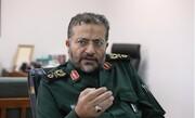 واکنش سردار سلیمانی به ادعای استفاده بسیج از اکانتهای فیک