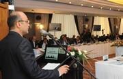 همکاری با بخش انرژی کشور تخصص ماست