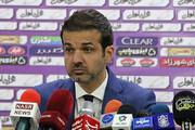 نقطه عطف برای بازگشت استراماچونی به ایران از دید نشریه ایتالیایی