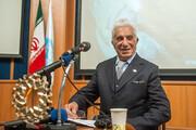 فیلم | درشتی و تندی به روایت نابغه ۱۰۵ ساله ایرانی
