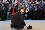 پایانی بر تعطیلی تئاترهای کشور