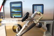 افزایش ۱۰ درصدی مصرف سی ان جی بعد از سهمیهبندی بنزین